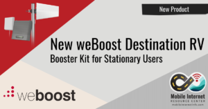 weboost destination rv story header