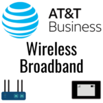 atT business wireless broadband