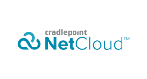Cradlepoint NetCloud Logo