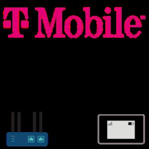 t mobile 3rd party vendor list