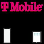 t mobile consumer smartphone plans