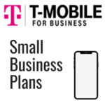 tmobile small business plans ultimate unlimited
