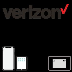 verizon business unlimited pro top pick