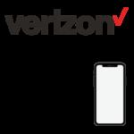 verizon get more unlimited smartphone