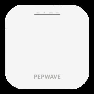 apo ax lite pepwave