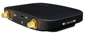 pepwave max adapter 5g usb modem