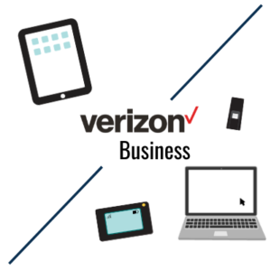 verizon business jetpack tablet