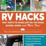 rv hack rv love book
