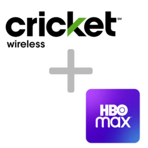 criccket hbo max