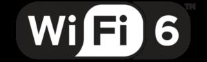 Wi-Fi 6 Logo