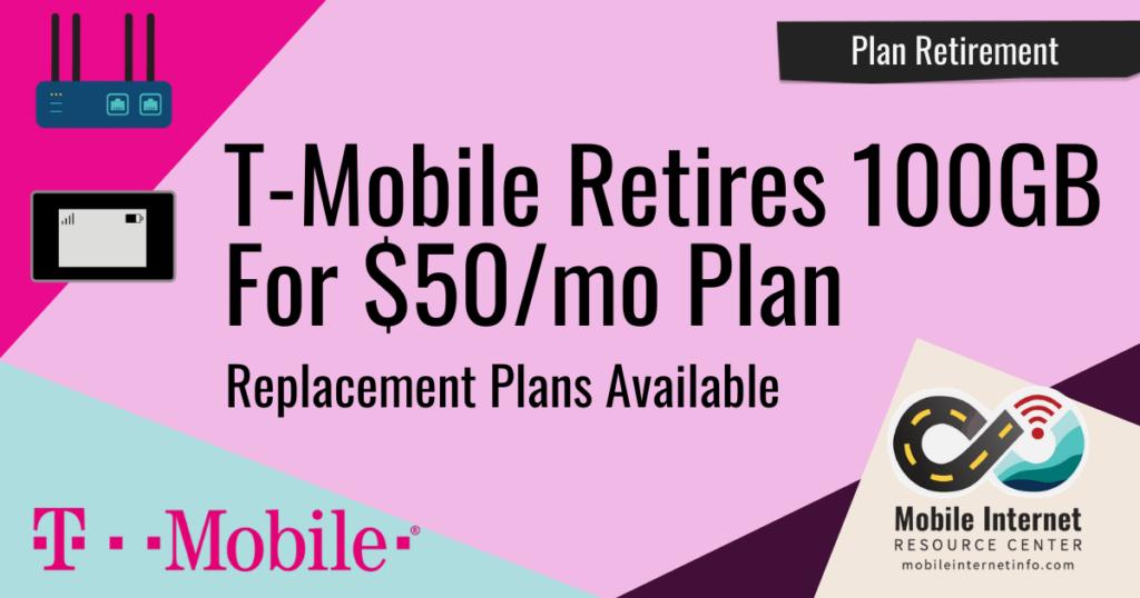 news header t mobile retires the 100gb data plan