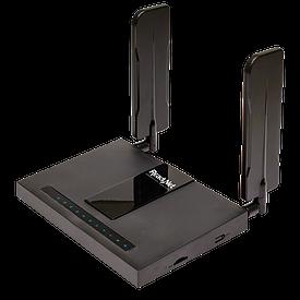 GotW3 lte520 Router
