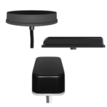Parsec Mobile Antennas