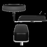 Parsec Mobile Antennas