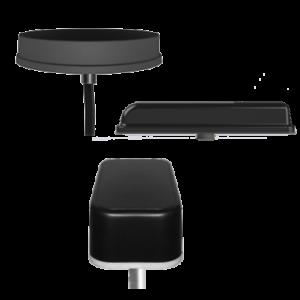 parsec-technologies-cellular-5g-antennas-gear-center