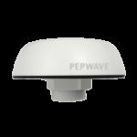 Peplink Puma Roof Antenna