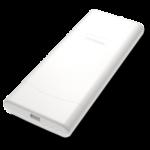 peplink-ip55-device-connector