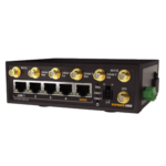 peplink-pepwave-ubr-lte-dual-modem-cellular-router