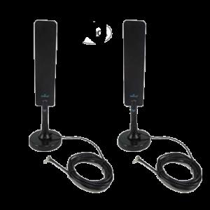 Proxicast Mag Mount Antenna Kit