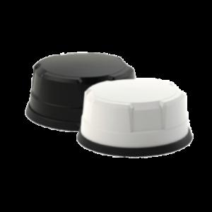 Sierra Wireless Airlink Antennas