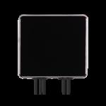 Taoglas Guardian Antennas
