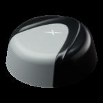 Taoglas Synergy Combination Antenna