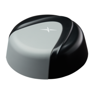 Taoglas Synergy Combination Antenna