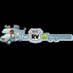 The RV IT Guy Logo