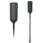 weboost drive RV / OTR Antenna