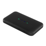 ZTE ZMax Connect Mobile Hotspot