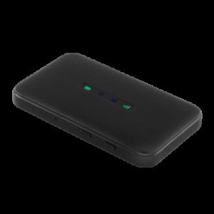 zte zmax connect mf928 mobile hotspot