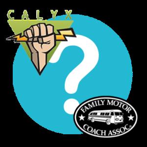 calyx fca question