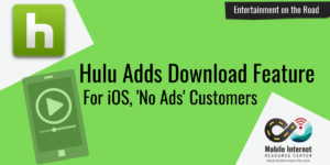 Hulu-Adds-Downloads