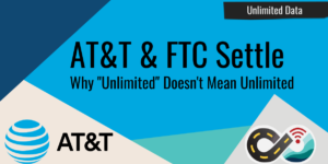 att ftc settlement throttling