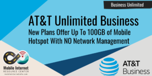 att-unlimited-business-smartphone-plans-elite-performance-starter-story-header