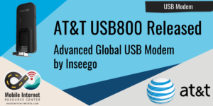 att-usb800-global-usb-modem-by-inseego-news-header