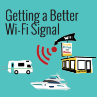 better wifi signals for rvs and boats