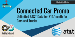 connected-car-unlimited-att-data-promotion-news-header