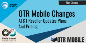 otr-mobile-plan-changes-att-unlimited-data-header-image