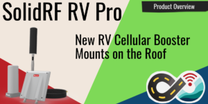 solidrf rv pro cellular booster