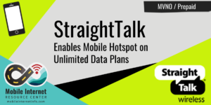 straighttalk enables mobile hotspot