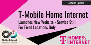 t-mobile-home-internet-mobile-unfriendly-update-header
