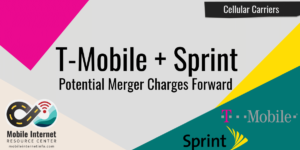 t-mobile sprint merger fcc approval