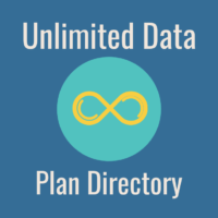 unlimited cellular data plan directory