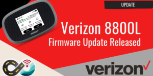 verizon-inseego-mifi-jetpack-8800l-firmware-update-fix-released