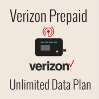 verizon prepaid jetpack unlimited data plan