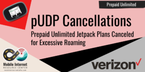 verizon-prepaid-unlimited-jetpack-plans-canceled-domestic-roaming-story-header