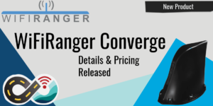 wifiranger converge details released
